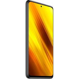 Xiaomi POCO X3 NFC Shadow Gray 128GB
