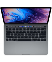 "Apple MacBook Pro 13.3"" MUHN2 with Touch Bar (Mid 2019) Space Gray"