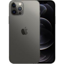 Apple iPhone 12 Pro Graphite 128GB