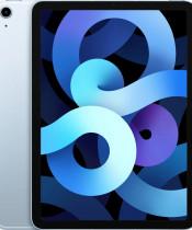 iPad Air (2020) Wi-Fi + Cellular Sky Blue 64GB