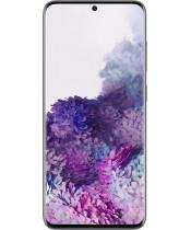 Samsung Galaxy S20 5G Cosmic Grey