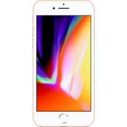 Apple iPhone 8 Gold 256 GB
