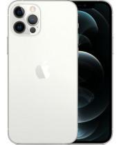 Apple iPhone 12 Pro Max Silver 128GB