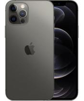 Apple iPhone 12 Pro Max Graphite 512GB