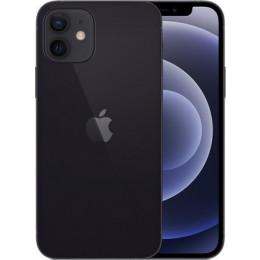 Apple iPhone 12 mini Black 64GB