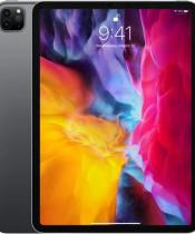 Apple iPad Pro (12.9-inch) 2020 Wi-Fi + Cellular Space Gray 256GB