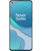 OnePlus 8T Aquamarine Green 8GB/128GB