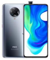 Xiaomi POCO F2 Pro Cyber Grey 256GB