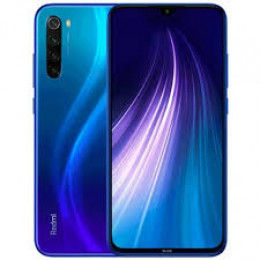 Xiaomi Redmi Note 8T 32GB Starscape Blue