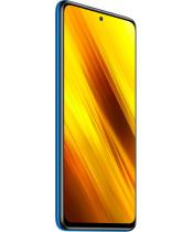 Xiaomi POCO X3 NFC Cobalt Blue 128GB