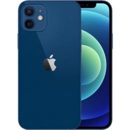 Apple iPhone 12 Blue 64GB
