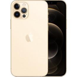 Apple iPhone 12 Pro Max Gold 512GB