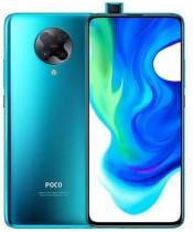 Xiaomi POCO F2 Pro Neon Blue 256GB