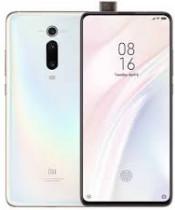 Xiaomi Mi 9T 64GB Pearl White