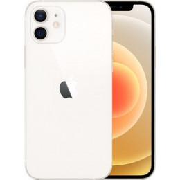 Apple iPhone 12 mini White 64GB