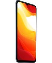 Xiaomi Mi 10 Lite Cosmic Gray 128GB