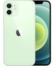 Apple iPhone 12 Green 256GB