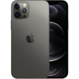 Apple iPhone 12 Pro Graphite 512GB