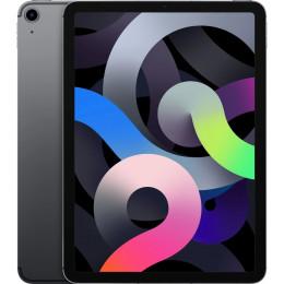 iPad Air (2020) Wi-Fi Space Gray 256GB