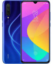 Xiaomi Mi 9 Lite 64GB Blue Planet