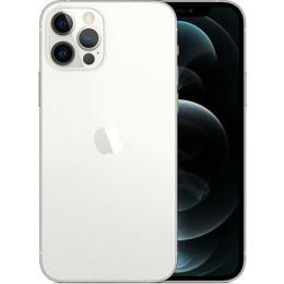 Apple iPhone 12 Pro Silver 512GB