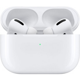 AirPods Pro - White