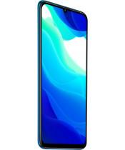 Xiaomi Mi 10 Lite Aurora Blue 128GB