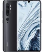 Xiaomi Mi Note 10 Pro Midnight Black 256GB