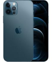 Apple iPhone 12 Pro Max Pacific Blue 256GB