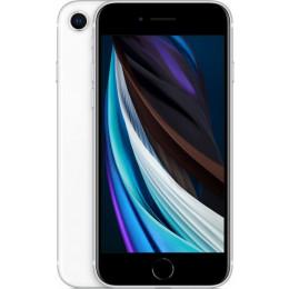 Apple iPhone SE White 256GB