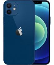 Apple iPhone 12 mini Blue 64GB