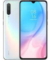 Xiaomi Mi 9 Lite 64GB White Lover