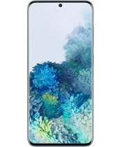 Samsung Galaxy S20 5G Cloud Blue