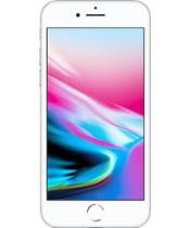 Apple iPhone 8 Silver 256 GB
