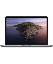 "Apple MacBook Pro 16"" MVVK2 with Touch Bar (Mid 2019) Space Grey"