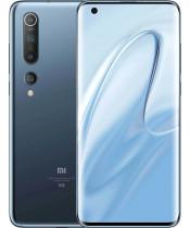 Xiaomi Mi 10  Twilight Grey 256GB