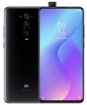Xiaomi Mi 9T 64GB Carbon Black