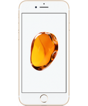 Apple iPhone 7 Gold 128 GB