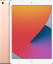 iPad (2020) Wi-Fi + Cellular Gold 32GB