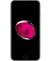Apple iPhone 7+ Black 32 GB