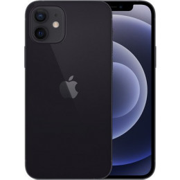 Apple iPhone 12 Black 256GB
