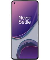 OnePlus 8T Lunar Silver 12GB/256GB