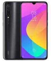 Xiaomi Mi 9 Lite 64GB Dark Prince