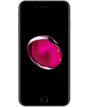 Apple iPhone 7 Plus Black 128 GB