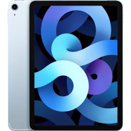 iPad Air (2020) Wi-Fi Sky Blue 256GB