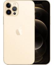 Apple iPhone 12 Pro Gold 128GB