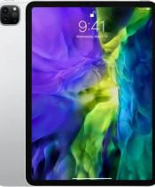 Apple iPad Pro (12.9-inch) 2020 Wi-Fi + Cellular Silver 1TB
