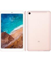 Xiaomi Mi Pad 4 32GB LTE Gold