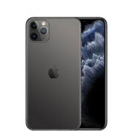 Apple iPhone 11 Pro Max 64GB Space Grey