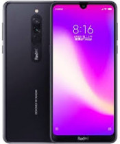 Xiaomi Redmi 8 64GB Black